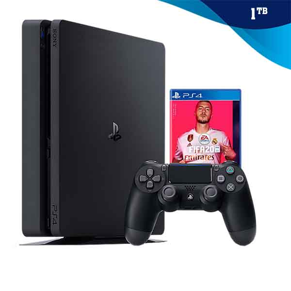 Ps Store Fifa 20